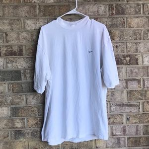 Nike vintage tee shirt!